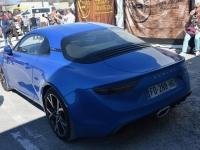 avignon-motor-festival-2019_32