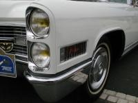 cad_1966_eldo_b2