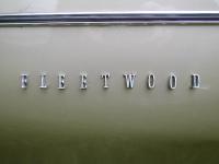 fleetwood_brougham_70_a4