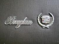 fleetwood_brougham_70_a5