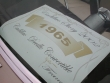 cadillac-langeais-france-2002_20