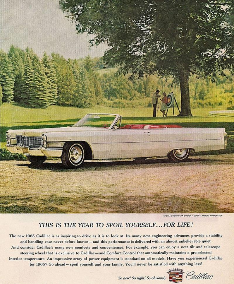 1965-cadillac-ad-07