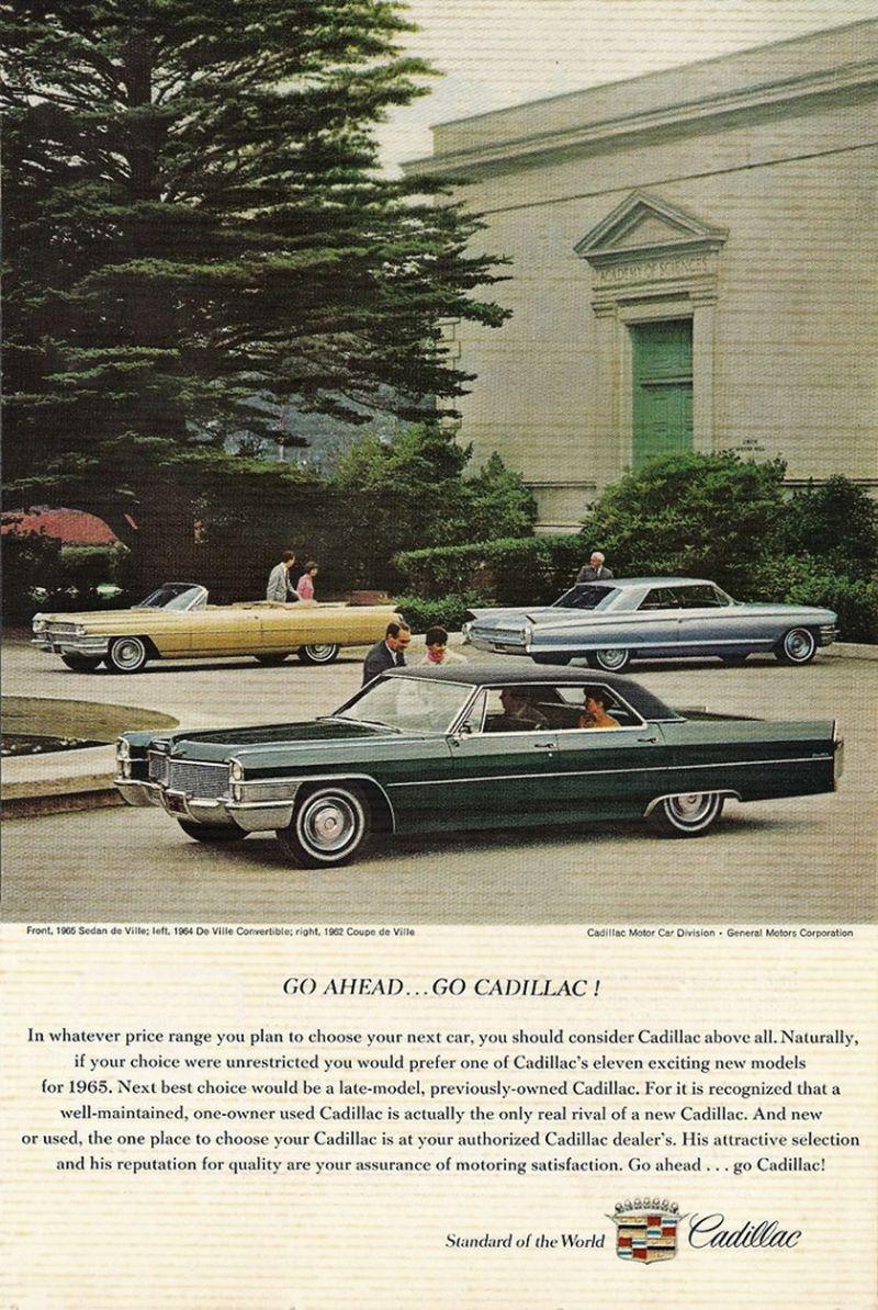 1965-cadillac-ad-03