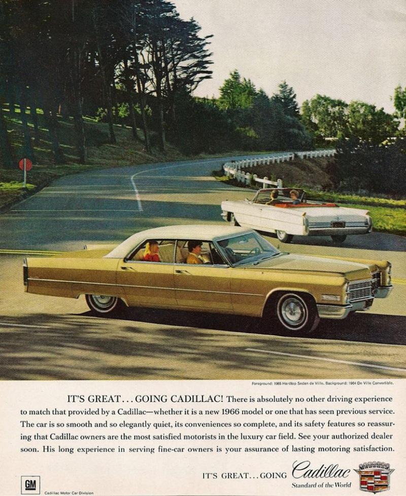 1966-cadillac-ad-07