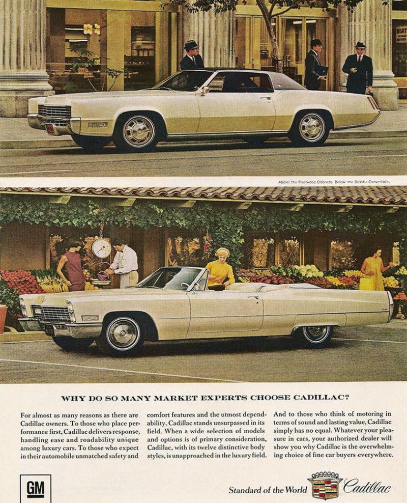 1967-cadillac-ad-13