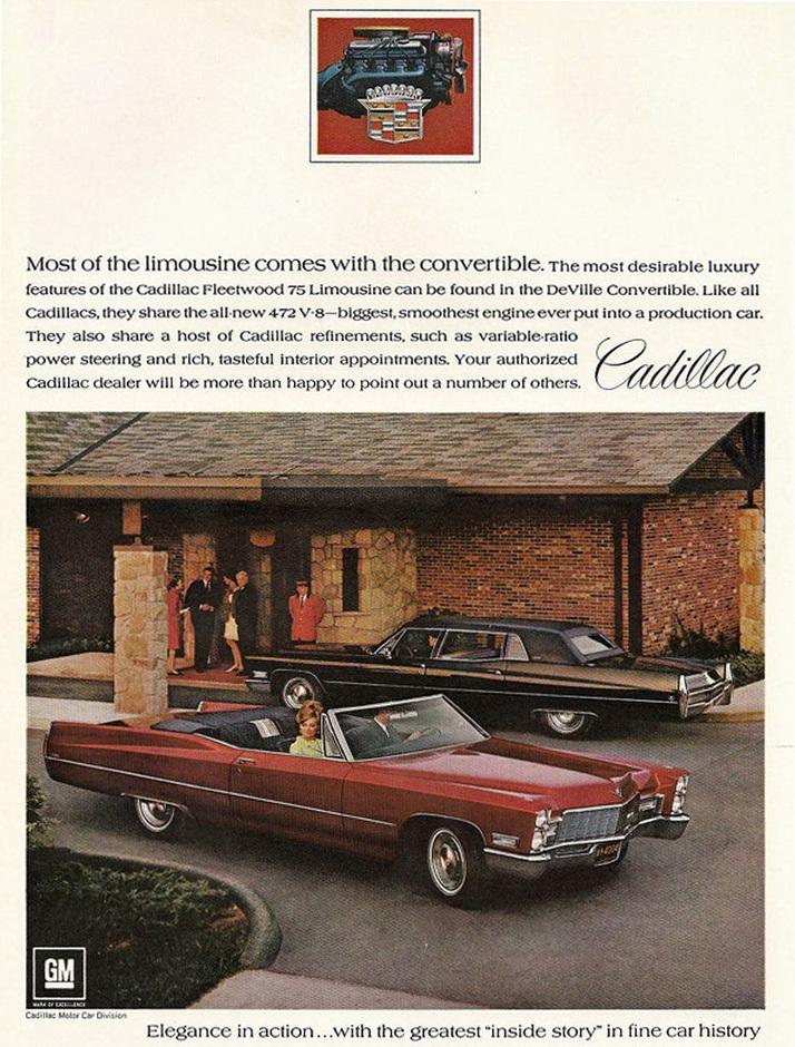 1968-cadillac-ad-11