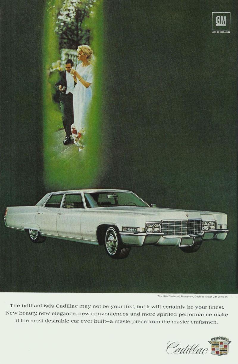 1969-cadillac-ad-06