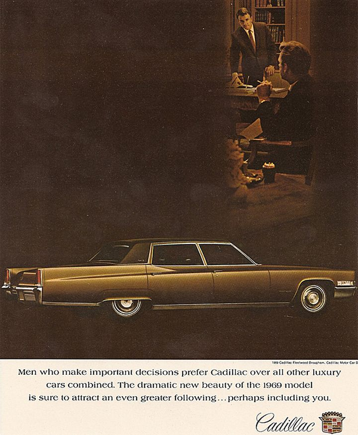 1969-cadillac-ad-14