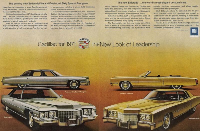 1971-cadillac-ad-01
