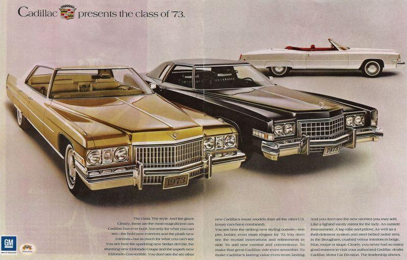 1973-cadillac-ad-07
