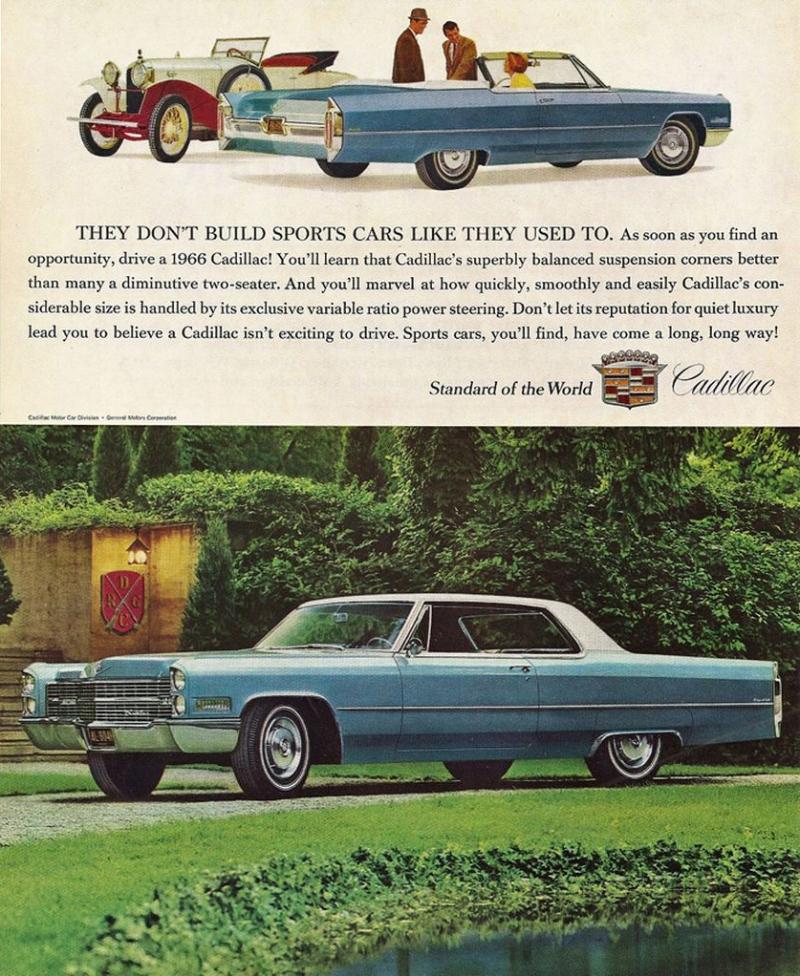 1966-cadillac-ad-13