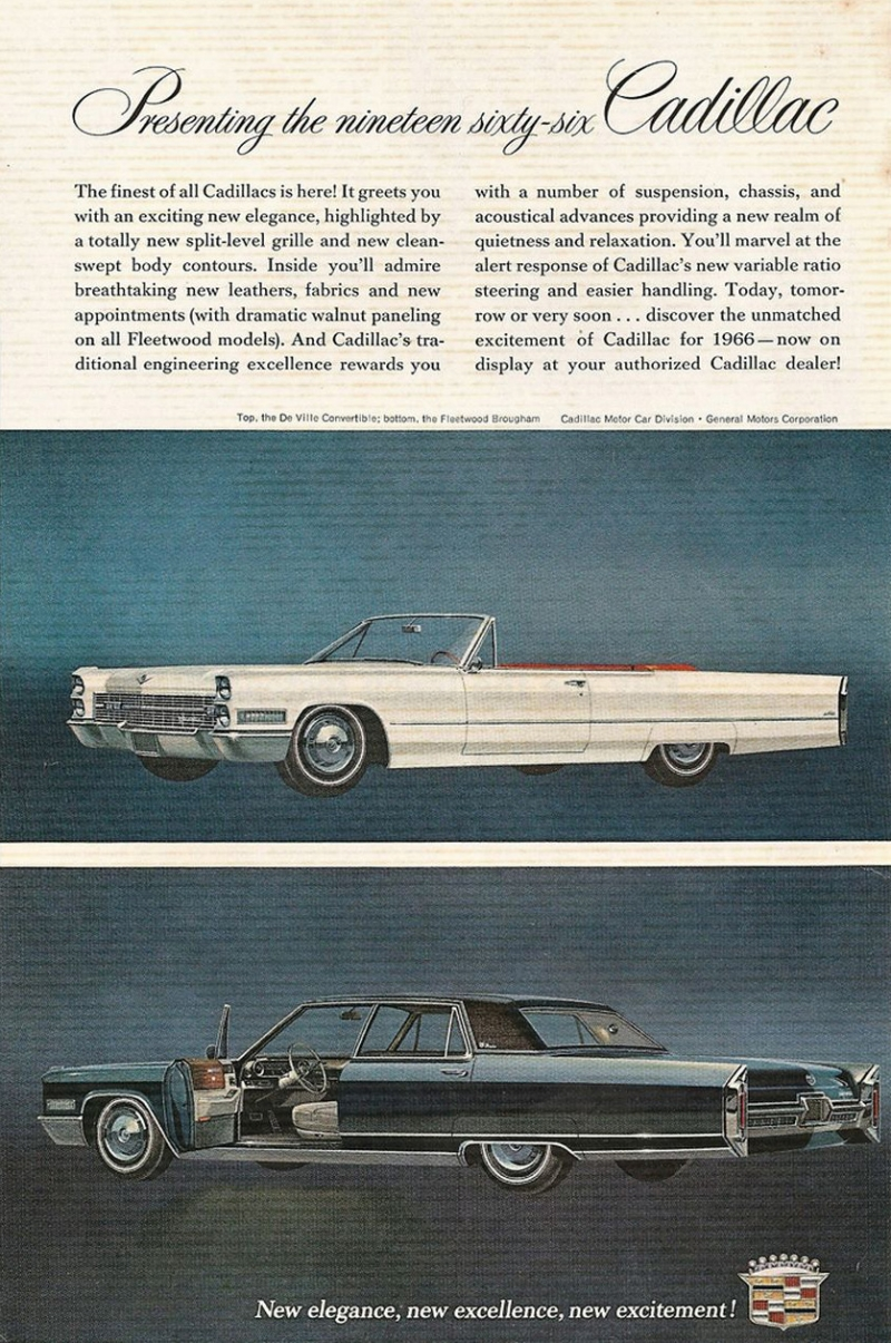 1966-cadillac-ad-15