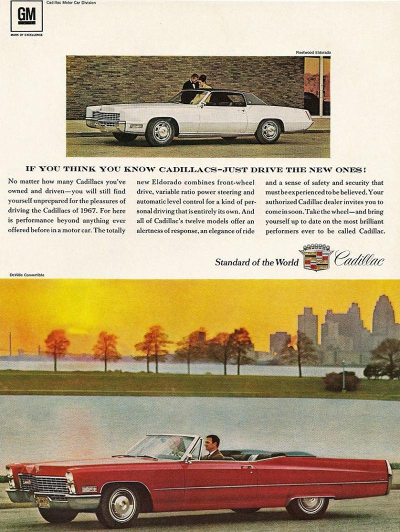 1967-cadillac-ad-04