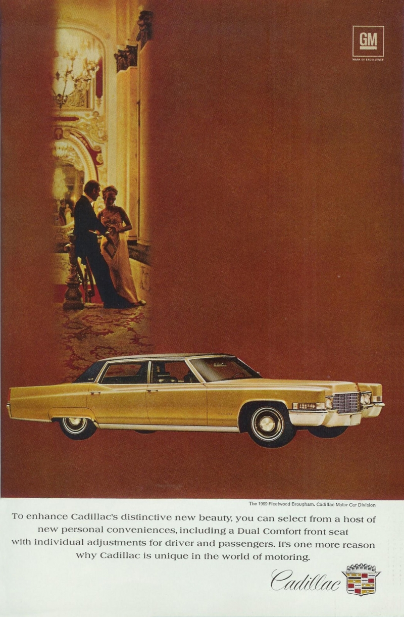 1969-cadillac-ad-02