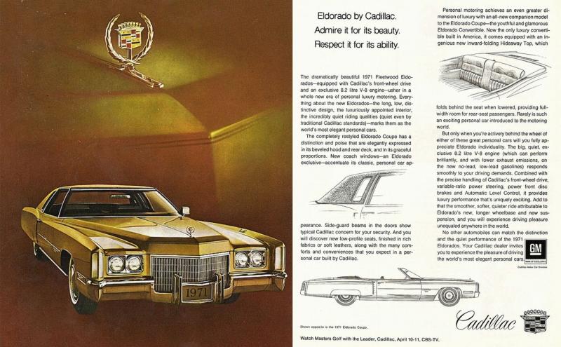 1971-cadillac-ad-02