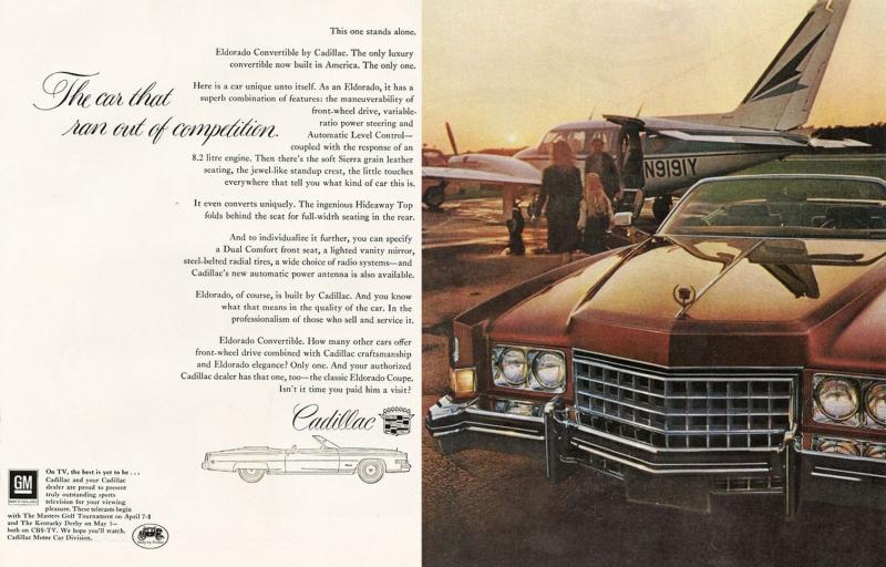 1973-cadillac-ad-01