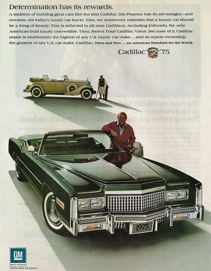 1975-cadillac-ad-07
