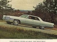 1965 Cadillac Ad-01