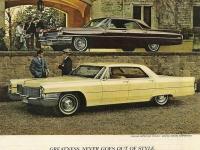 1965 Cadillac Ad-02