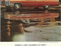 1965 Cadillac Ad-04