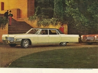 1965 Cadillac Ad-05