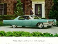 1965 Cadillac Ad-08