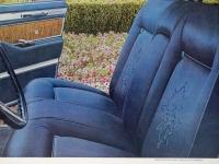 1965 Cadillac Ad-09