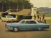 1966 Cadillac Ad-01