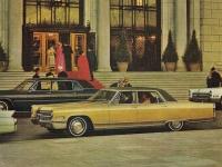1966 Cadillac Ad-02