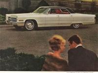 1966 Cadillac Ad-03