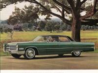 1966 Cadillac Ad-05