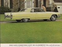 1966 Cadillac Ad-09