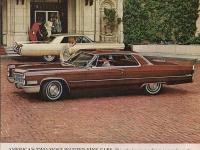 1966 Cadillac Ad-11