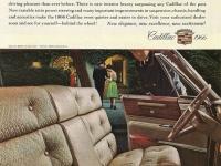 1966 Cadillac Ad-12