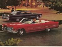 1966-cadillac-ad-06