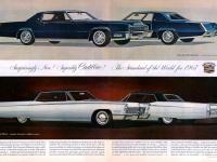 1967 Cadillac Ad-01