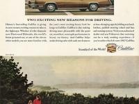 1967 Cadillac Ad-03