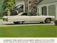 1967 Cadillac Ad-05