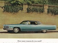 1967 Cadillac Ad-06