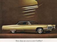 1967 Cadillac Ad-07
