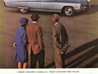 1967 Cadillac Ad-08
