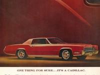 1967 Cadillac Ad-09