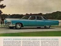 1967 Cadillac Ad-11