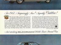 1967 Cadillac Ad-12