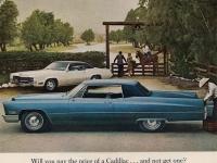 1967 Cadillac Ad-14