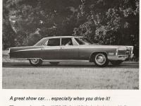 1967 Cadillac Ad-16