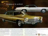 1968 Cadillac Ad-01