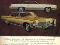 1968 Cadillac Ad-02