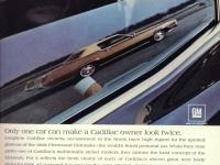 1968 Cadillac Ad-03