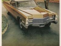 1968 Cadillac Ad-04